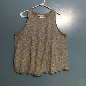 3 for 25$ Loft tank top size XL